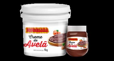 middle-produtos-avela